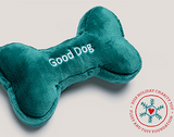 26 Pet Product Manufacturers Report on Their Charitable Efforts (Pet Product News)