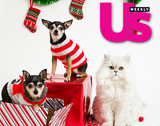 11 Gifts for Every Naughty and Nice Pet On Your List (Us Weekly)
