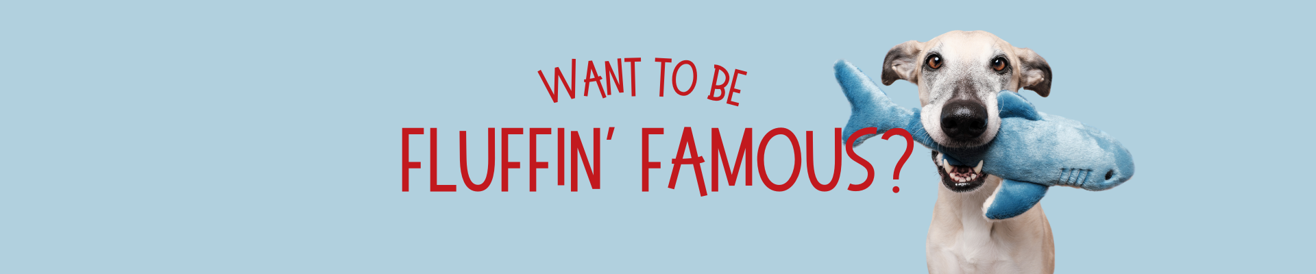 fluffinfamous-banner.png
