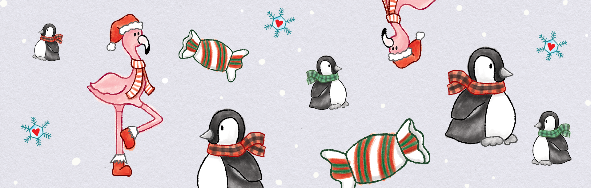 holiday20-banner-1920x613.png