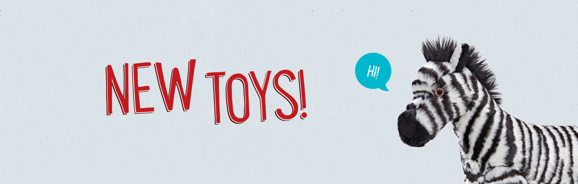 spring-2021-new-toys-banner.png
