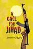 A Call for Jihad