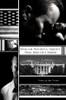 Republican Presidential Candidate Versus Demon-Crats Doomsday