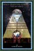 Holy Celestial Church: The Geo Firefly
