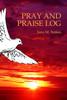 Pray and Praise Log