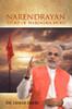 Narendrayan: Story of Narendra Modi