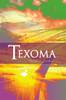 Texoma