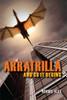 Arratrilla and So It Begins