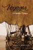 Voyages: A Fantasy Voyage