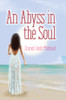 An Abyss in the Soul