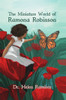 The Miniature World of Ramona Robinson - HB version