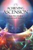 Achieving Ascension