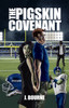 The Pigskin Covenant