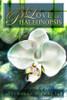 To Love the Phaleonopsis