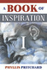 A Book of Inspiration: I
