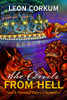 She Devils from Hell: Noel's Personal Diary Chronicles