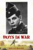 Boys in War