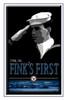 Fink's First