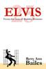Elvis: Twenty-five Years of Birthday Memories