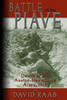 Battle of the Piave: Death of the Austro-Hungarian Army, 1918
