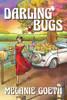 Darling Bugs