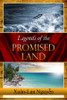 Legends of the Promised Land