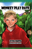 Monkey Play Date