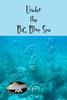 Under the Big, Blue Sea