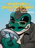 The Adventures of Inspector Eduardo: The Nut Case