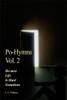 Po-Hymns Vol. 2