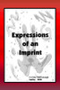Expressions of an Imprint