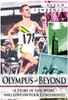 Olympus and Beyond
