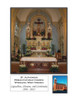 Saint Alphonsus: Capuchins, Closures, and Continuity 1956-2011+