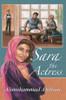 Sara the Actress