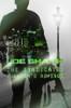 The Syndicate: Phantom's Revenge