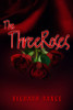 The Three Roses