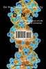"On the ""Barcode"" Functionality of DNA, or the Phenomenon of Life in the Physical Universe"