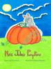 Mrs. Julie's Pumpkins