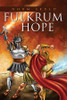 Fulkrum - Hope