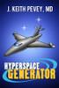 Hyperspace Generator