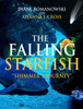 "The Falling Starfish: ""Shimmer's Journey"""
