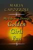 My Life as a Teenage Golden Girls Fan