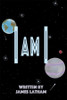 I Am I - eBook