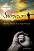 The Survivors - eBook