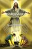 HIS Mercy Saved Us - eBook