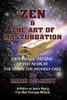 Zen & the Art of Masturbation - eBook