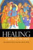Healing a Broken Promise - eBook