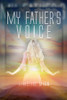 My Father's Voice - eBook