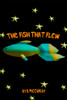 The Fish That Flew - eBook