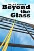 Beyond the Glass - eBook